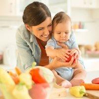 Cómo conservar mejor las vitaminas en los alimentos