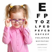 12 claves para saber si tu hijo necesita gafas