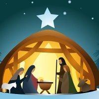 Tutaina. Villancicos o canción de Navidad para niños