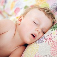 Causas y soluciones para niños que respiran por la boca