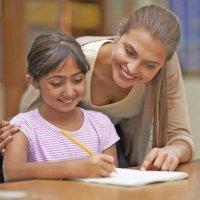 Diez estrategias para profesores de niños TDAH
