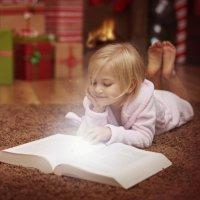 Diez libros imprescindibles en Navidad para niños