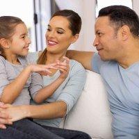 7 ideas para educar a los niños con disciplina positiva