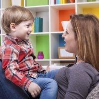 Problemas más comunes del lenguaje en niños