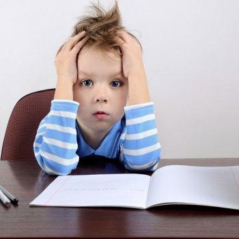 Cómo enseñar a los niños a aprender y no a memorizar