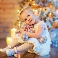 Diez ideas para elegir el mejor juguete de Navidad para los niños