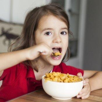 Riesgos de eliminar el gluten sin diagnóstico