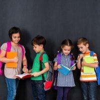 6 consejos imprescindibles para que los niños crezcan bilingües