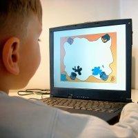 Juegos de ordenador para tratar la hiperactividad en niños