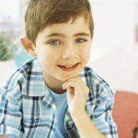 Algunos niños superaron el autismo con el tiempo