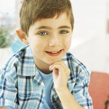 Cómo superar el autismo