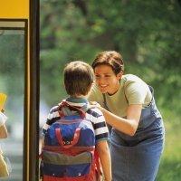 La vuelta al cole afecta más a los padres que a los hijos