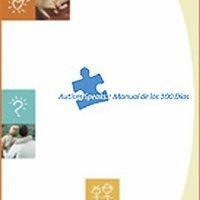 Una guía para familias con niños autistas