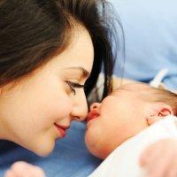El vínculo afectivo entre padres e hijos