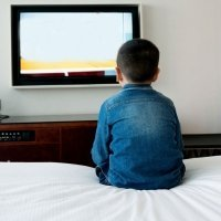 Un decálogo contra la soledad de los niños