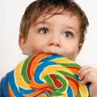La diabetes aumenta en niños menores de cinco años
