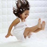 Defender el derecho del niño a ser un niño