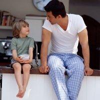 Escuchar y ser escuchado. ¿Sabes escuchar a tus hijos?