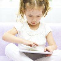 Seguridad en Internet para los niños