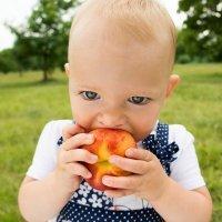 Cómo prevenir el cáncer desde la infancia