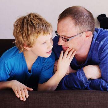 10 consejos para padres con niños autistas