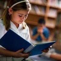 Cómo fomentar la lectura en los niños