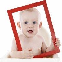 Los bebés y las ventajas del bilingüismo