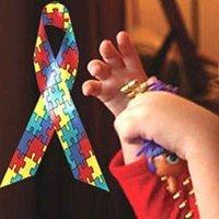 Las necesidades de un niño autista: Cómo entenderlas