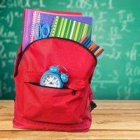 Consejos para ahorrar gastos de la vuelta al colegio
