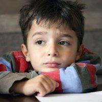 ¿Qué hacer si mi hijo se deprime?