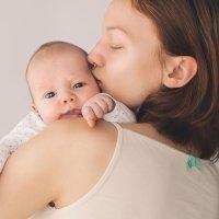 La episiotomía y sus molestias tras el parto