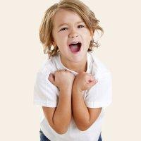 Cómo controlar los impulsos de los niños