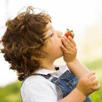 Uno de cada siete niños es alérgico