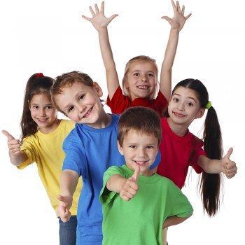 Cómo hablar de emociones y de sentimientos con los niños