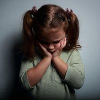 El miedo a la oscuridad de nuestros hijos