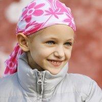 Cuándo el niño tiene cancer