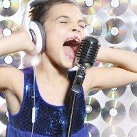 Cómo introducir el canto en el día a día de los niños