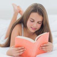 Qué enseñan los cuentos a nuestros hijos