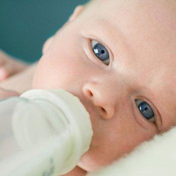 Intolerancia a la lactosa: un diagnóstico deseado