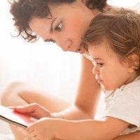 Qué aportan las poesías y los versos en la vida de los niños