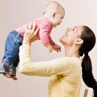 Cómo puedes comunicarte con tu bebé