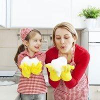 Asma infantil: ¿por exceso de higiene y contaminación?