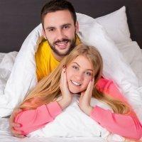 Cuándo reanudar las relaciones sexuales después del parto