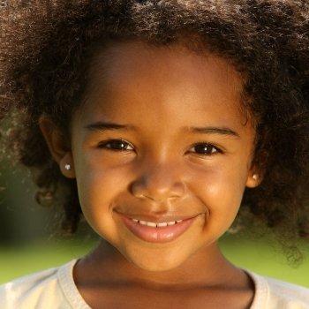 Qué es mejor: ¿un niño perfecto o un niño feliz?