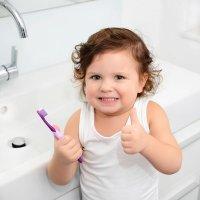 Consejos para que los niños cuiden su cuerpo