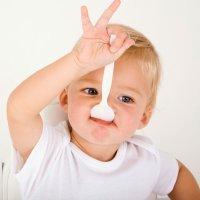 Cuánto debe comer tu hijo para un correcto crecimiento