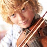 El instrumento musical preferido de tu hijo
