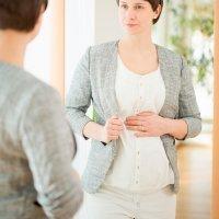 Estoy embarazada: ¿qué me compro?