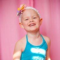 La leucemia es el cáncer más frecuente en los niños