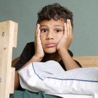 Los niños tienen el derecho a aburrirse